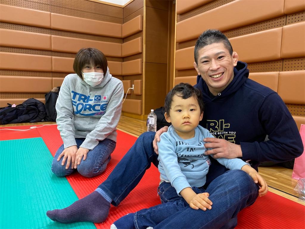 f:id:triforceyokohama:20200211192115j:image
