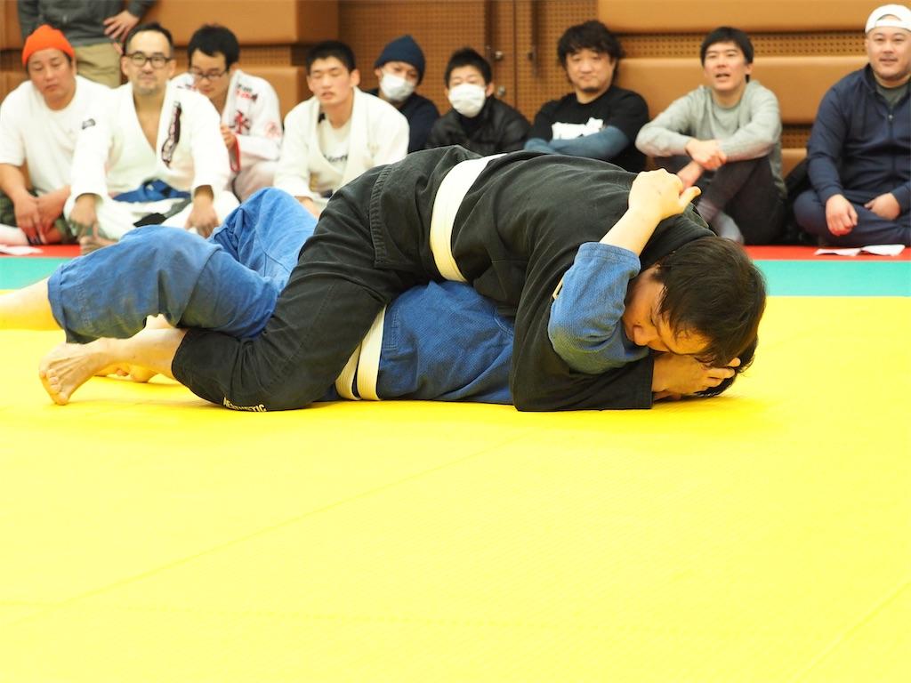 f:id:triforceyokohama:20200212171338j:image