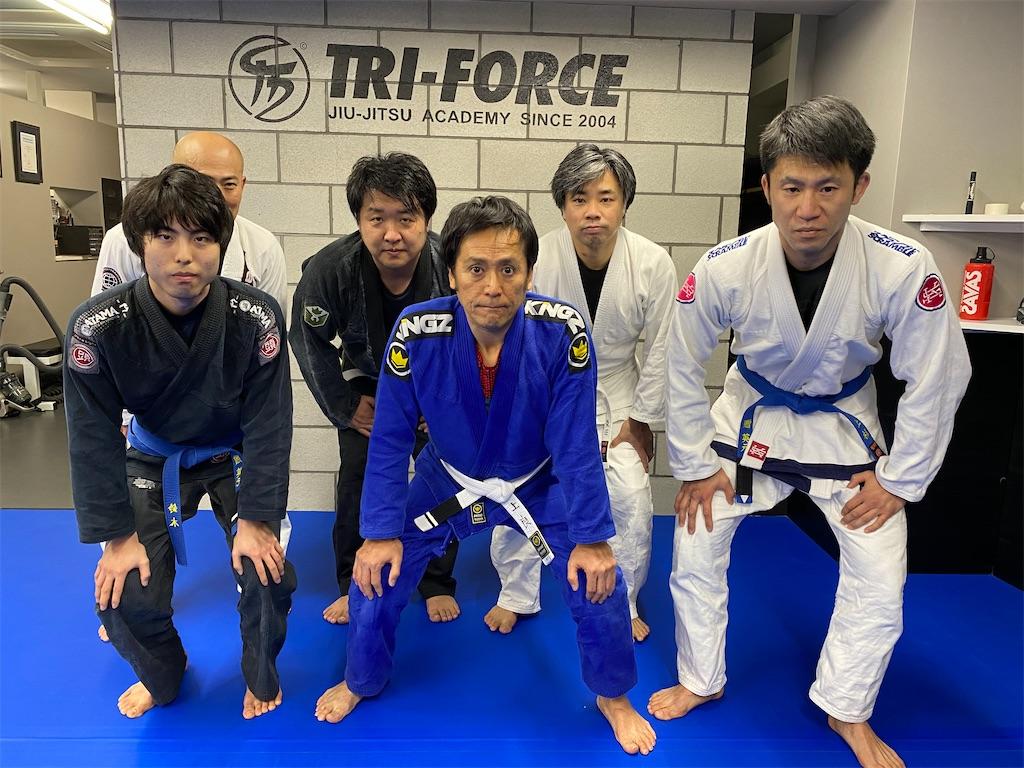 f:id:triforceyokohama:20200220112108j:image