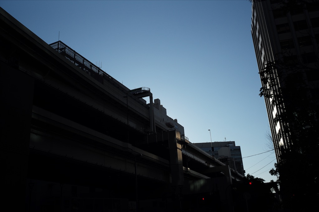 f:id:triforceyokohama:20200316093738j:image