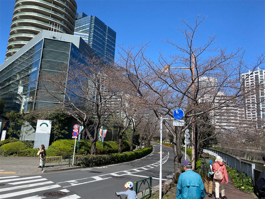 f:id:triforceyokohama:20200320101322j:image