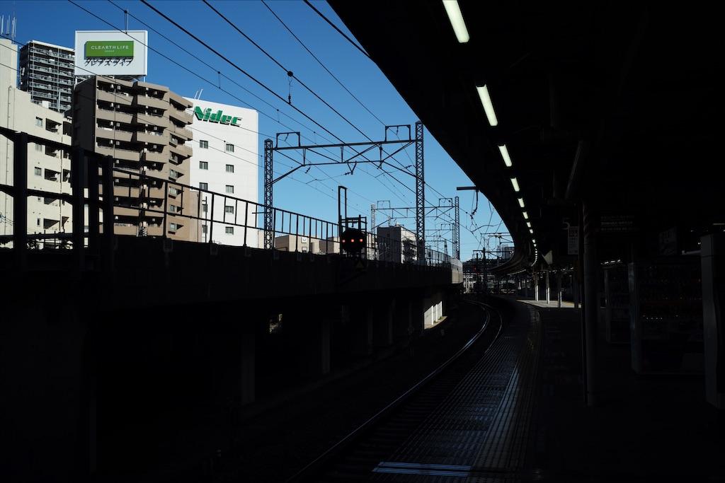 f:id:triforceyokohama:20200419181550j:image