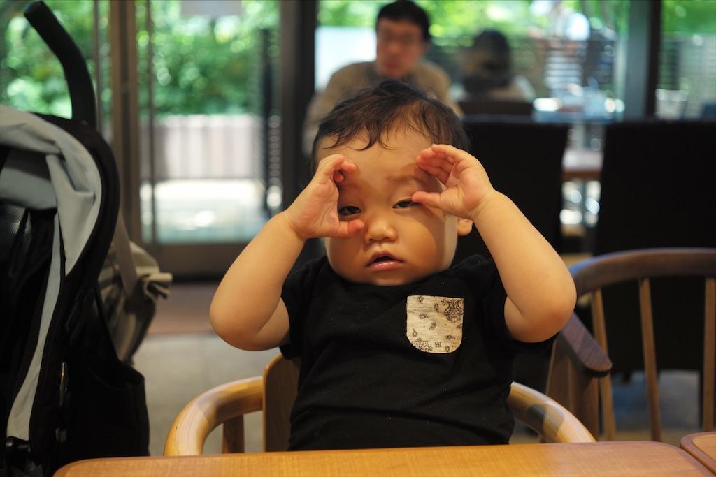 f:id:triforceyokohama:20200617175358j:image