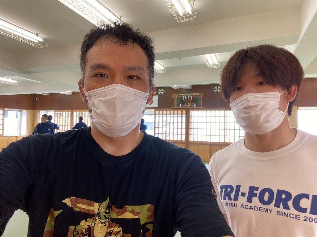 f:id:triforceyokohama:20200721142205j:image