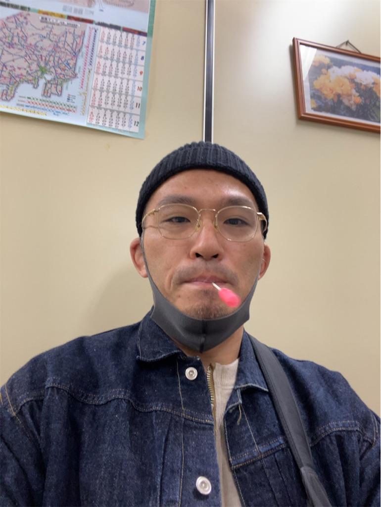 f:id:triforceyokohama:20201112164546j:image