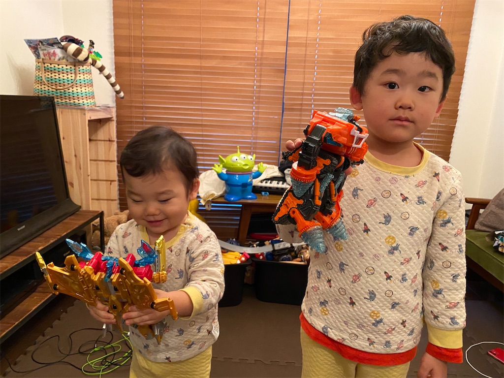 f:id:triforceyokohama:20201225204637j:image