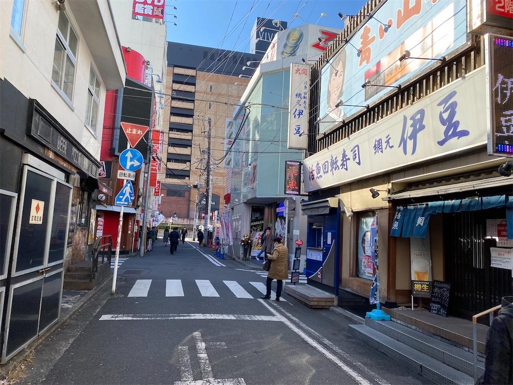 f:id:triforceyokohama:20210104165650j:image