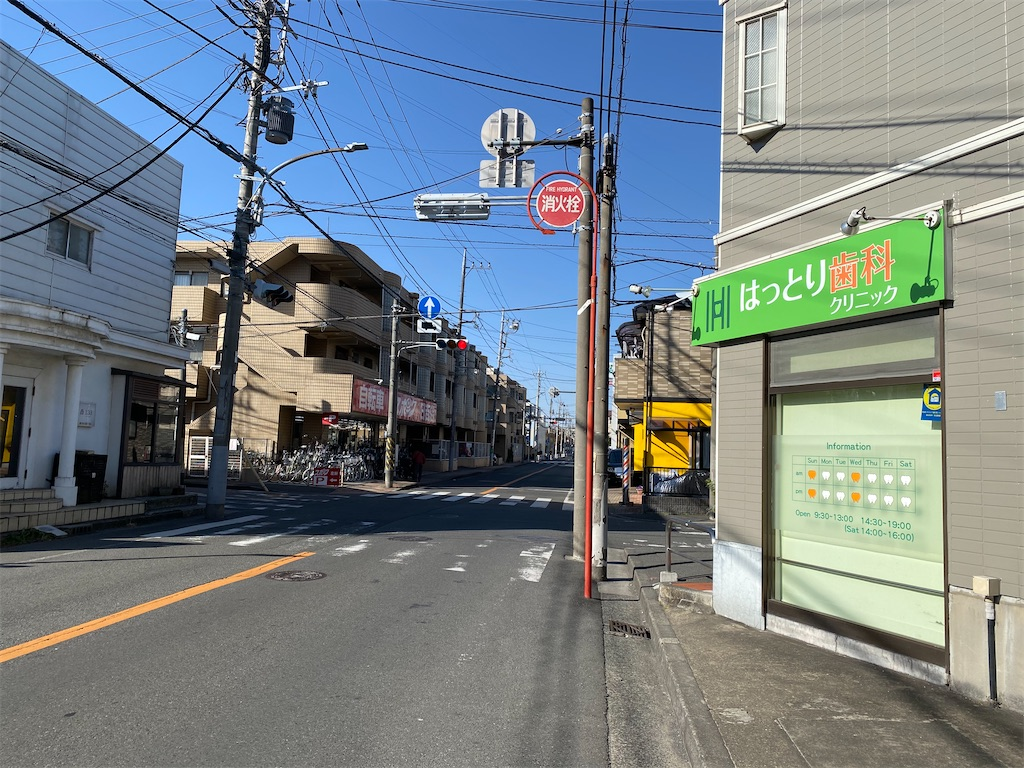f:id:triforceyokohama:20210114225435j:image