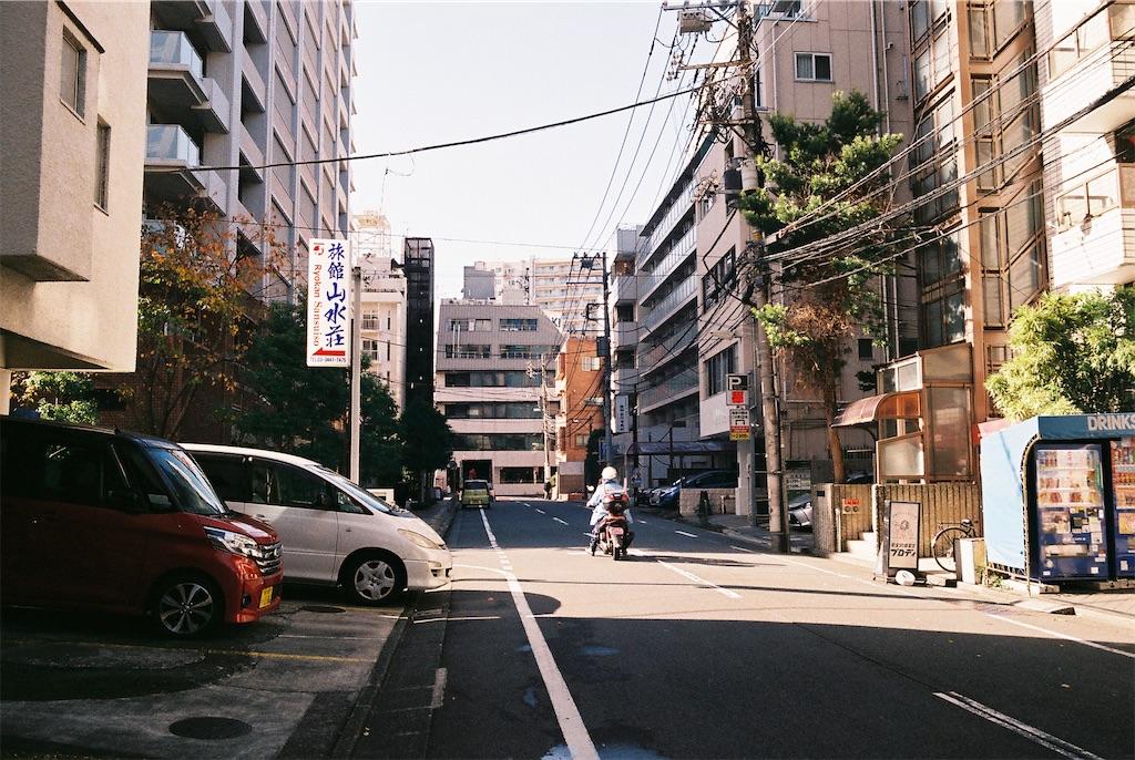 f:id:triforceyokohama:20210204095444j:image