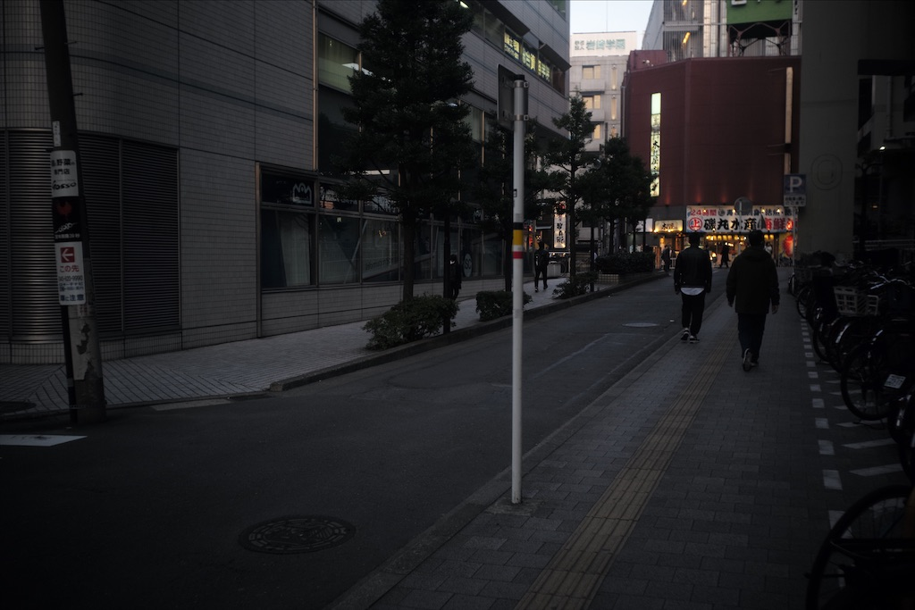 f:id:triforceyokohama:20210227232748j:image