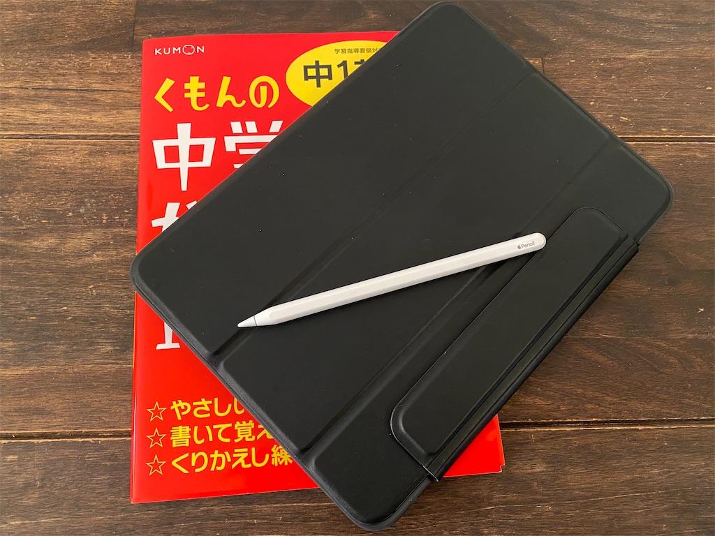 f:id:triforceyokohama:20210301161803j:image