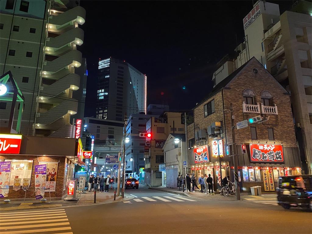 f:id:triforceyokohama:20210316102009j:image