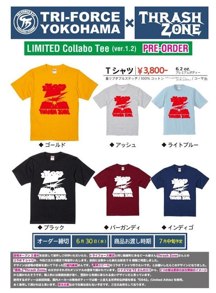 f:id:triforceyokohama:20210604103958j:image