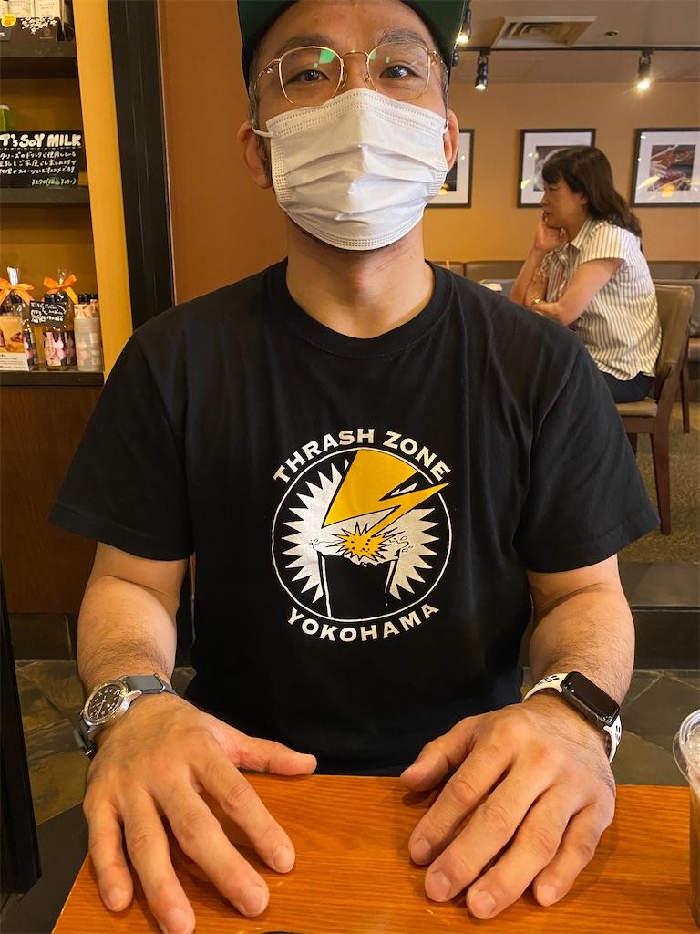 f:id:triforceyokohama:20210621223223j:image