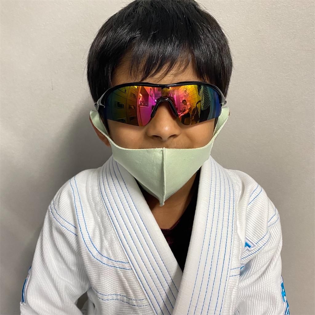f:id:triforceyokohama:20210622231837j:image