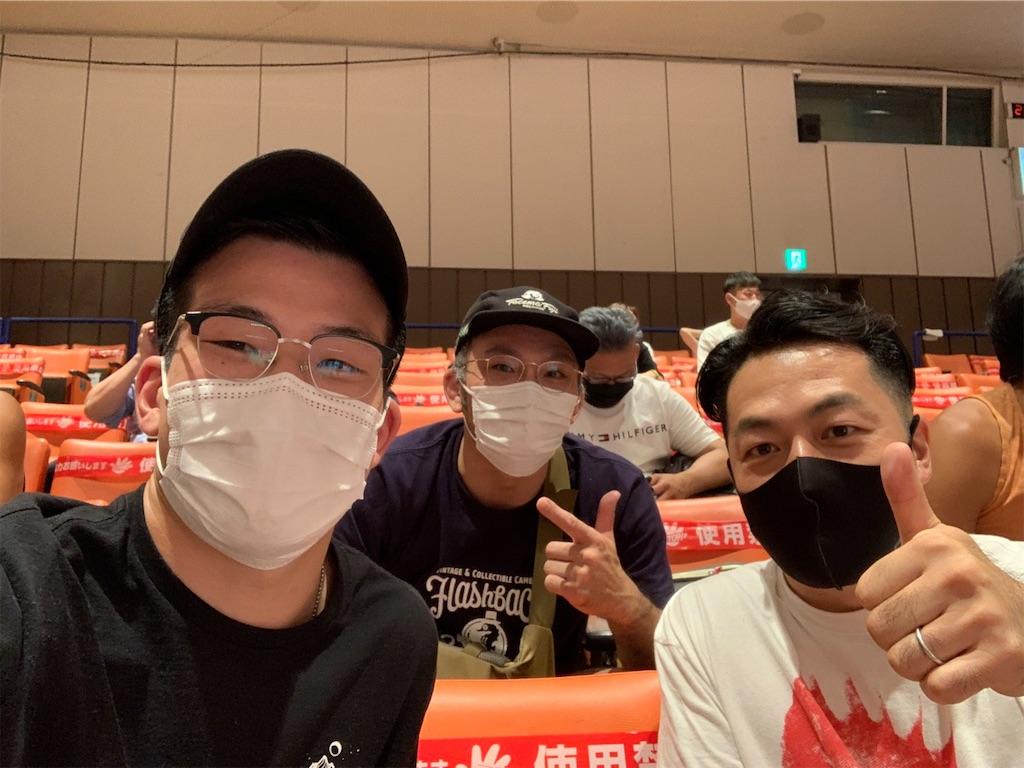 f:id:triforceyokohama:20210714184129j:image