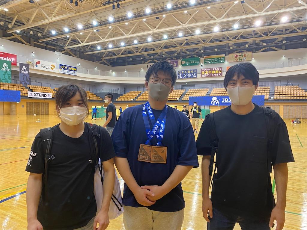 f:id:triforceyokohama:20210723103241j:image