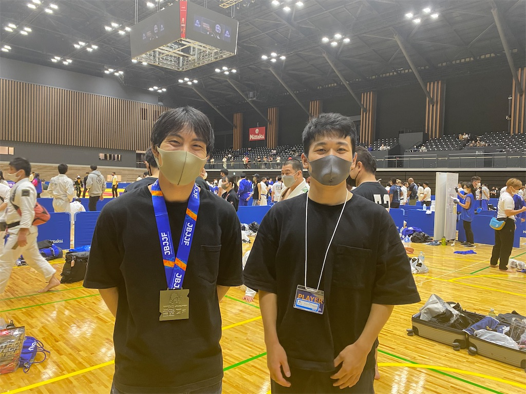 f:id:triforceyokohama:20210808192742j:image