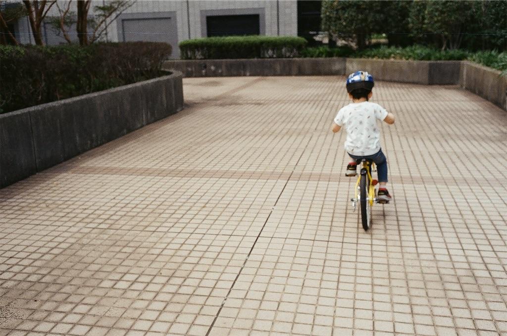 f:id:triforceyokohama:20211011103401j:image