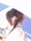 [美祢サーキット][MINEサーキット]