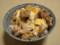 [食][鶏肉]