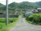[宇賀本郷駅][山陰本線][宇賀本郷][下関市][豊浦町]
