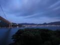 [関門海峡][関門橋][壇ノ浦]