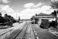 [千葉県][市原市][上総鶴舞駅][小湊鉄道線][鉄道]