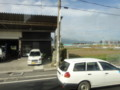 [奈良交通][八木新宮特急バス][八木新宮線]