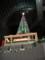 [京都タワー][京都駅][京都市][夜][撮り比べ]