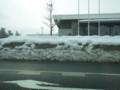 [山形県][雪]