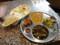 [ティラガ][インド料理][インド][カレー][ナン][ビリヤニ]