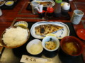[food][食][とくら][京都][DSC-TX300V]