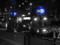 [京都市][夜][DSC-TX300V]