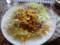 [ティラガ][インド料理][インド][カレー][ナン][ビリヤニ][食][food]