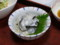 [遊亀][祇園][京都][食][food]