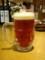 [八条ダイナー][ビール][食][food]