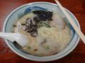 [こむらさき][ラーメン][とんこつ][豚骨][麺][麺類][食][food][熊本市][センタープラザ]
