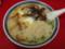 [健軍いずもラーメン][ラーメン][とんこつ][豚骨][麺][麺類][食][food][熊本市][健軍]