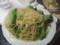 [パスタ][food][食]