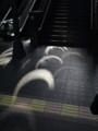 [金環日食][日食][京都駅][京都]