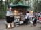 [下鴨神社][下鴨神社森の手づくり][手づくり市][京都][京都市]