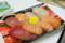 [撮り比べ][食][food][寿司]
