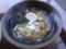 [新潟市][新潟][黒埼食堂][ラーメン][麺][麺類][食]