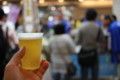 [京都地ビールフェスタ][地ビール][京都][ゼスト御池][ゼスト][ビール]