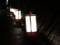 [岡崎ときあかり][岡崎][京都][京都市][夜]