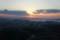 [夕陽][夕日][響灘][火の山][風景][下関市][門司区][NEX-5][sony][ソニー]
