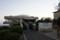 [関門海峡][関門橋][火の山][風景][下関市][門司区][北九州市][NEX-5][sony][ソニー]