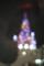 [kyoto][night][京都市][京都][クリスマス][Christmas][京都駅][大階段][夜景][イルミネーション]