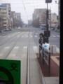 [熊本市][路面電車][市電][KUMAMOTO]